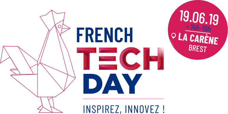 French Tech Day