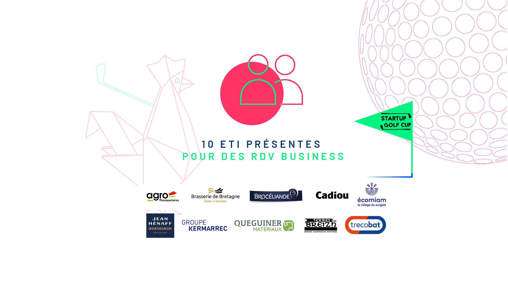 French-Tech-Day-RDV-business